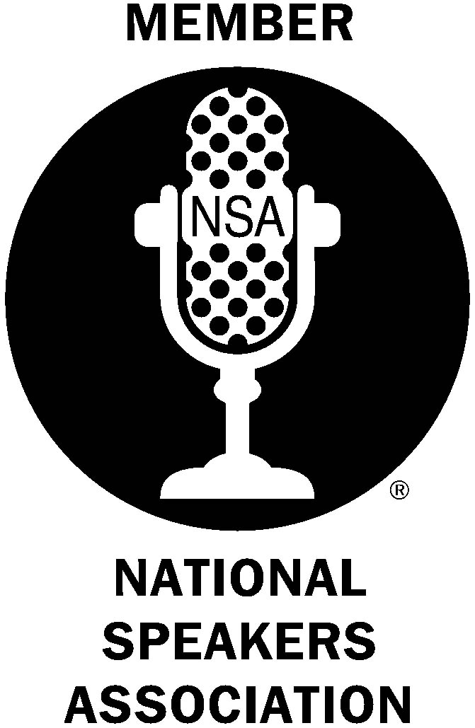 "Milo was inducted in 2002 as a ""Professional Member"" in the National Speaker Association, an acceptance-only association of professional speakers"