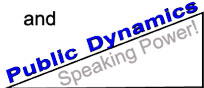 Public Speaking Coach in San Diego and by phone or Skype