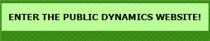 ENTER THE PUBLIC DYNAMICS WEBSITE!